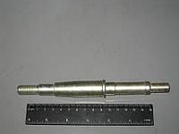 Палец крепления амортизатора передний длинный ЗИЛ 5301