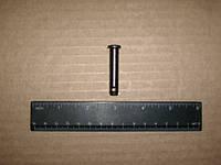 Палец лапки сцепления большой ЗИЛ 5301