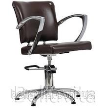 Парикмахерское кресло Palermo, фото 2