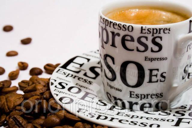 10 новых фактов про кофе