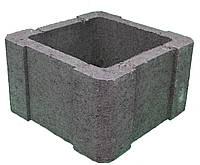 Столбовой элемент