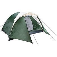 Палатка туристическая 4-х местная Bestway 67171