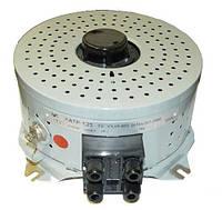 Автотрансформатор ЛАТР-1,25 Мегомметр