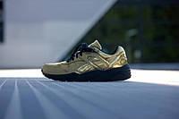 Puma Vashtie R698 Trinomic Gold