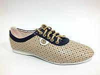 Красивые легкие балетки туфли бежевого цвета! ХИТ 2016! КАЧЕСТВО СУПЕР!