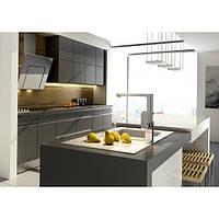 Ravak Chrome CR 016 00 Смеситель для кухни