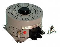 Автотрансформатор ЛАТР-2,5 Мегомметр
