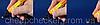 Карандаш для Устранения Царапин Fix it Pro 3 штуки, фото 2