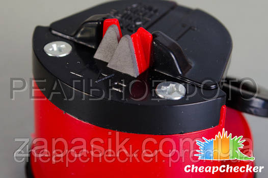 Точилка для Ножей Knife Sharpener Шарпенер