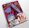 Набор для Росписи Дизайна Ногтей Salon Express, фото 4