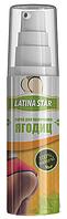 Latina Star - спрей для увеличения ягодиц