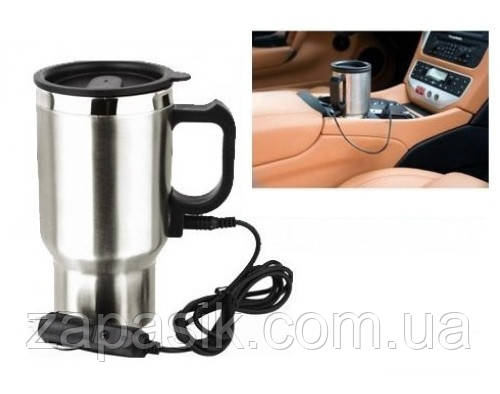 Термокружка Electric Mug 140 Z