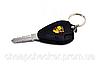 Зажигалка Ключ от Porsche