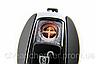 USB Зажигалка в Виде Ключа + Фонарик Porsche, фото 3