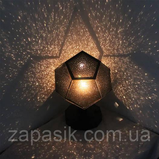 Проектор Конструктор Звездного Неба