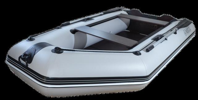 Надувная лодка пвх omega 300 под мотор