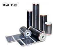 Инфракрасная нагревательная пленка Heat Plus