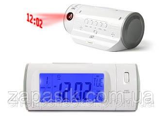Часы Цифровые с Проектором 8097