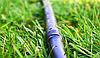 Капельная трубка многолетняя (33 см) 200 м качество