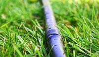Капельная трубка многолетняя (33 см) 200 м качество, фото 1