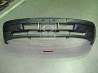 Бампер передний на Nissan Almera N15 1995г.-1998г. (пр-во TEMPEST)