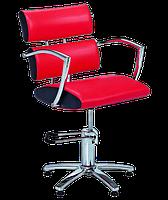 Кресло Клиента PR-613