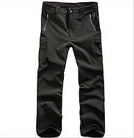Ветрозащитные, влагостойкие штаны