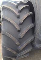 Шина 650/85R38 Firestone