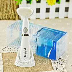 Массажер Лица Pobling Pore Sonic Cleansing Brush