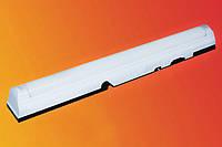 Светильник Аккумуляторный Фонарь YJ 6855 R Лампа