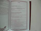 Пилип Орлик. Конституція, маніфести та літературна спадщина. Вибр. Твори (б/у)., фото 7