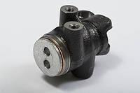 Регулятор давления тормозов ВАЗ 2101 (колдун) (пр-во АвтоВАЗ) 21010-3512010-01
