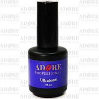 Ultrabond Adore 15 ml/Праймер безкислотный Adore 15 мл