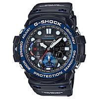 Наручные  часы Casio GN-1000B-1AER