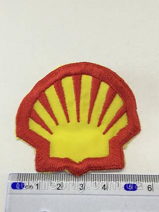 Wander shell ( шелл  ), фото 2