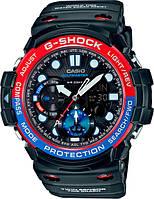 Наручные  часы Casio GN-1000-1AER