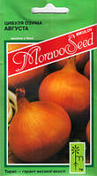 Семена лука Августа Moravoseed