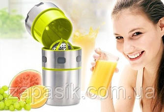 Ручная Соковыжималка Pro Perfect Juicer