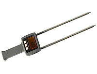 Влагомер сыпучих материалов WALCOM TK-100