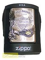 Зажигалка Zippo 4215-1