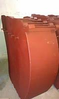 ЗА 03.080  Носок триммера (ЗМ-60)