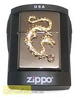 Зажигалка Zippo 4227
