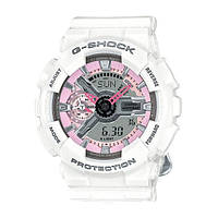 Наручные часы Casio GMA-S110MP-7AER