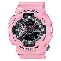 Наручные часы Casio GMA-S110MP-4A2ER