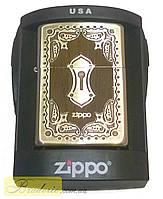 Зажигалка Zippo 4228