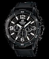Наручные часы Casio EFR-538L-1AVUDF