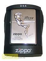 Зажигалка Zippo 4234-2
