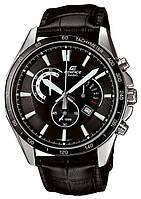 Наручные часы Casio EFR-510L-1AVEF