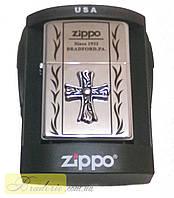 Зажигалка Zippo 4234-3