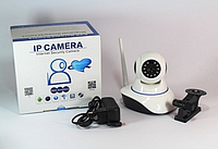 Камера Наблюдения P2P с Сигнализацией IPС 05 Wi-Fi